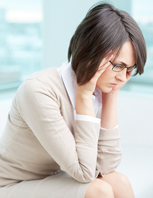 traumatic events counseling in round rock texas